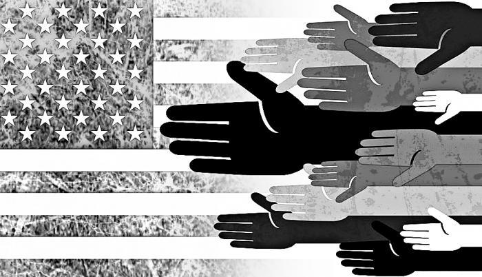 ¿Renacerá la democracia de EE. UU.?