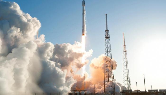 La NASA cumple 60 años explorando el espacio