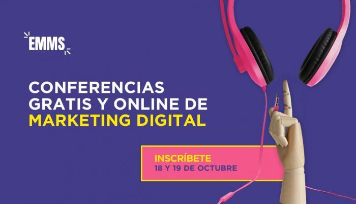 El evento el líder en el mercado hispano.