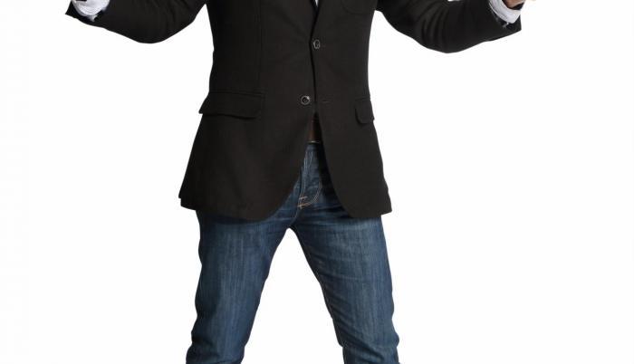 El comediante mexicano es recordado por su participación en el programa Otro rollo, en la cadena Televisa.
