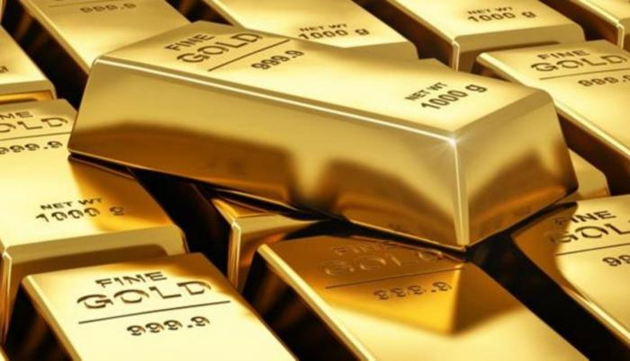 No es la primera vez que se realizan transacciones en oro. El Gobierno de Rafael Correa efectuó una operación con Goldman Sachs que implicó entregar 465 mil onzas de oro a cambio de un crédito de 400 millones.