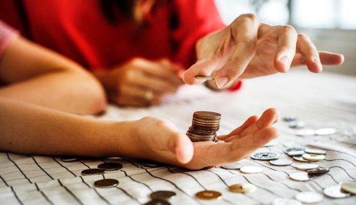 Financiamiento.  Según la banca, la liquidez en el próximo año dependerá del financiamiento que consiga el Gobierno, tanto del FMI o de China.