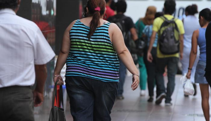 En lo relacionado a Ecuador, el estudio señala que 1,3 millones de personas están subalimentadas.