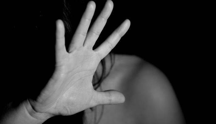 Según la Red Nacional de Casas de Acogida, se han registrado 75 femicidios en 2018 hasta noviembre pasado.