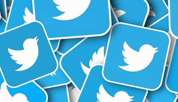 Twitter se convirtió en el escenario del debate.