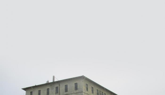La cárcel ahora funciona como un museo que es visitado por miles de turistas de todo el mundo.