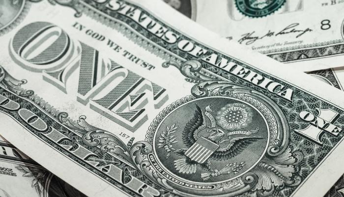 Saldo. Se calcula que el Gobierno aún debe conseguir 2.000 millones para cerrar el año.