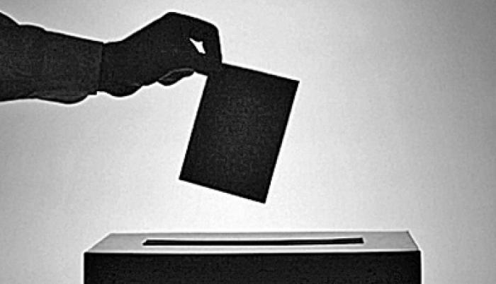 """Elecciones: """"Los candidatos deben tener capacidad"""""""