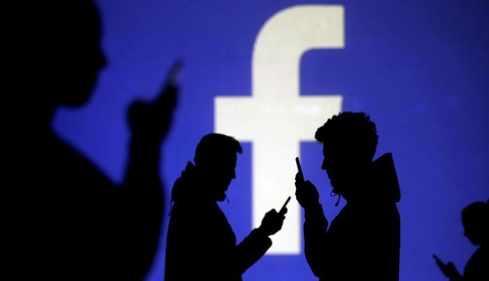 La empresa de Mark Zuckerberg ha estado envuelta en una serie de escándalos de privacidad, que han socavado su imagen y reputación.