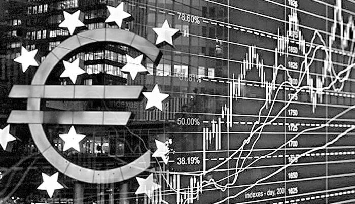 Falacia de solidaridad de la Eurozona