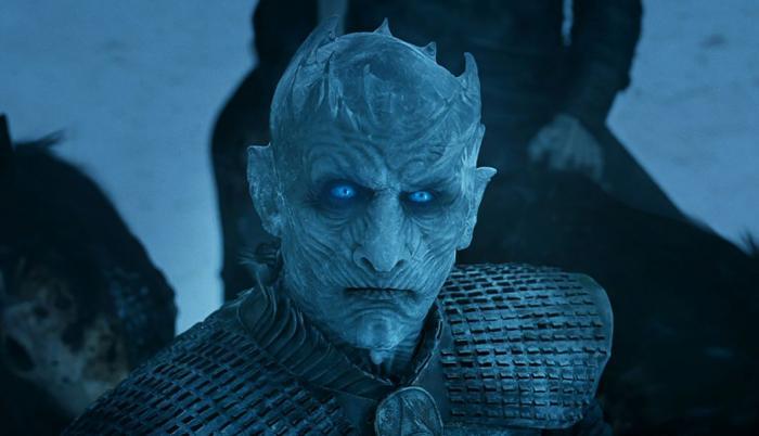 La última temporada de Game of Thrones llega en abril de 2019