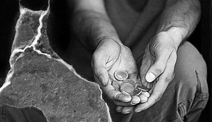 Reducir más rápido la pobreza