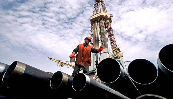 Petroamazonas disminuye el trabajo con varias empresas de ese país.