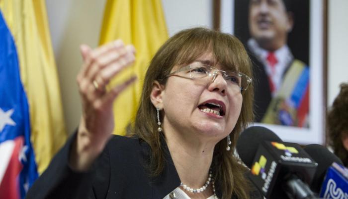Ecuador está convocando a la Encargada de Negocios del Ecuador en Venezuela para mantener consultas, informó el Ministerio de Relaciones Exterior y Movilidad Humana.