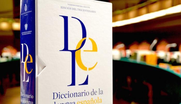 En total, se han incorporado al diccionario en línea de la RAE 2.451 modificaciones de las que 748 son adiciones, 1.680 enmiendas y 23 supresiones.