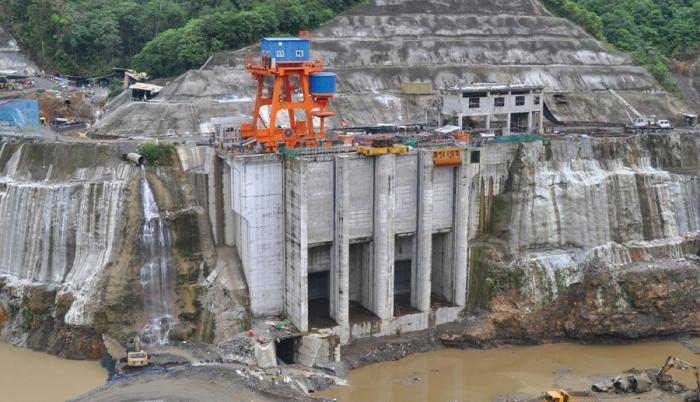 Celec inspeccionará subestaciones tras desconexiones que dejaron sin luz a varias ciudades