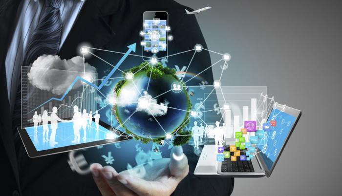 8 tecnologías que marcaron el 2018