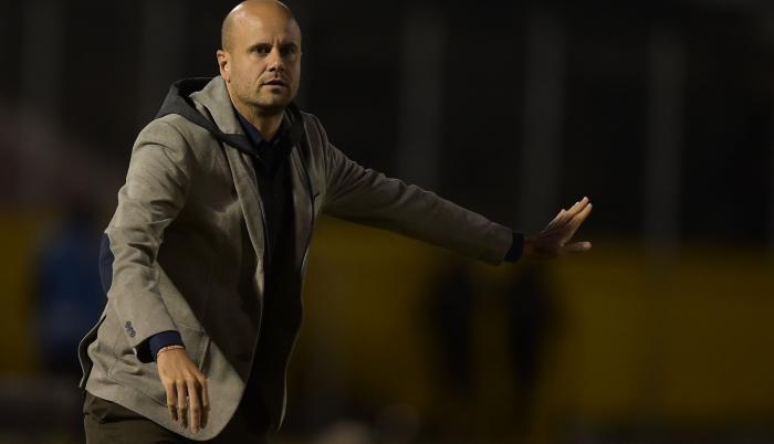 Miguel-Ángel-Ramírez-entrenador