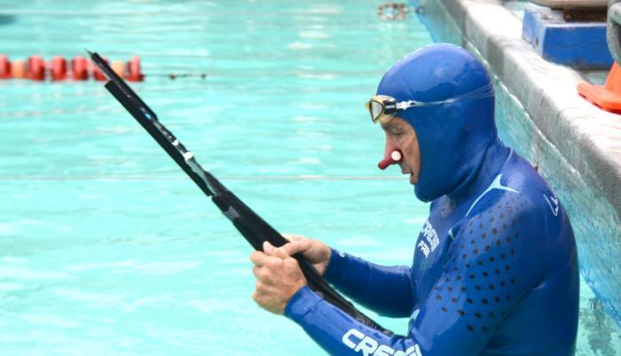 Alfredo-Rosado-Deporte-apnea