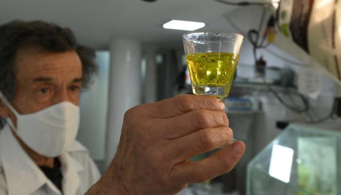 dioxido cloro referencial