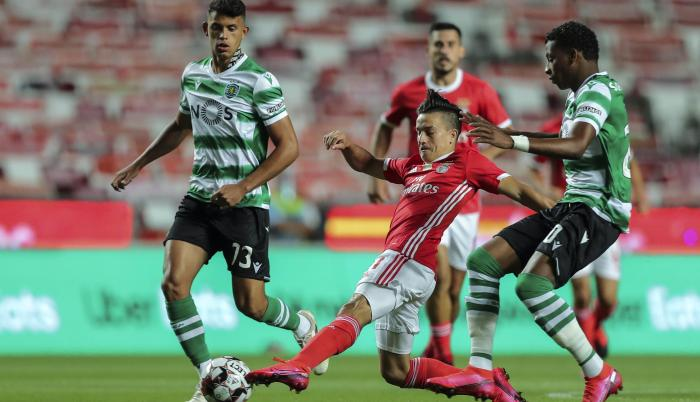 Gonzalo-Plata-Sporting-Benfica
