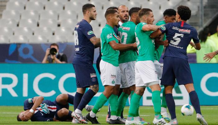 futbol-Mbappé