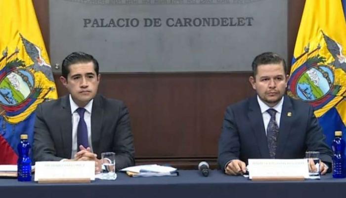 Martínez y Roldán deuda