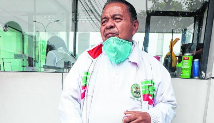 Pepe-Cebolla-periodista-deportivo