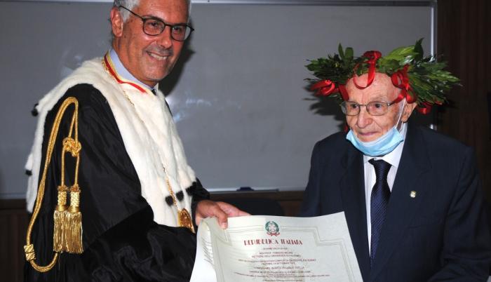 Giuseppe Paternò__Universidad de Palermo_Italia