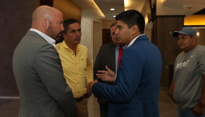 Jaime-Estrada-Francisco-Egas-FEF-LigaPro