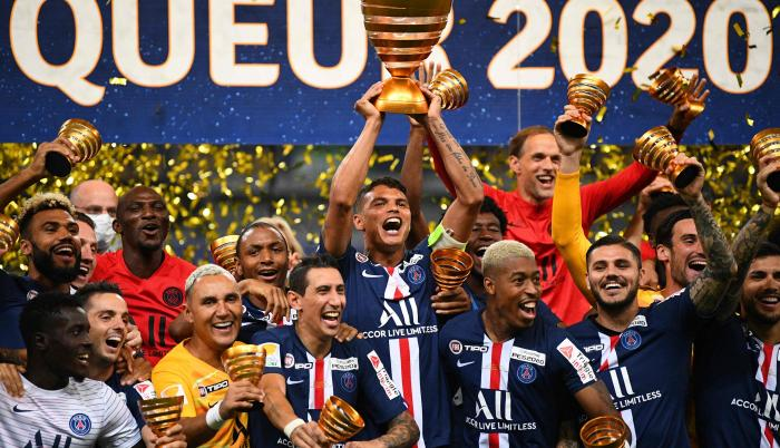 psg-campeon-copa-liga