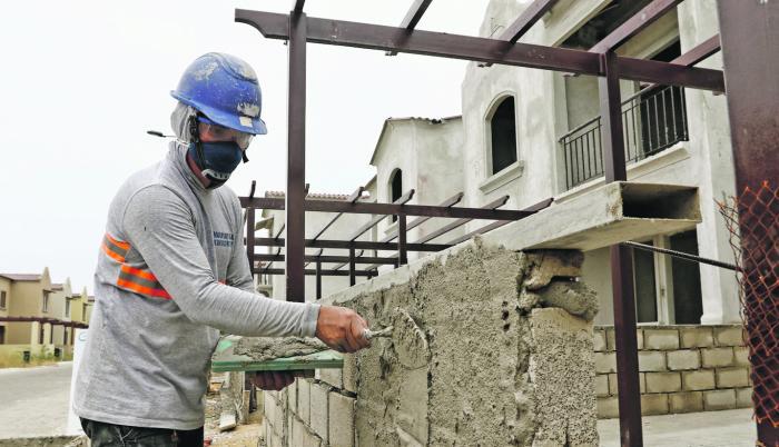Consturccion-obras-Ecuador