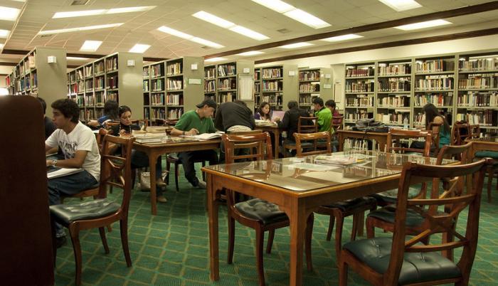 USFQ_Biblioteca_Archivo