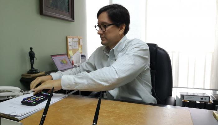 Cardoso Javier