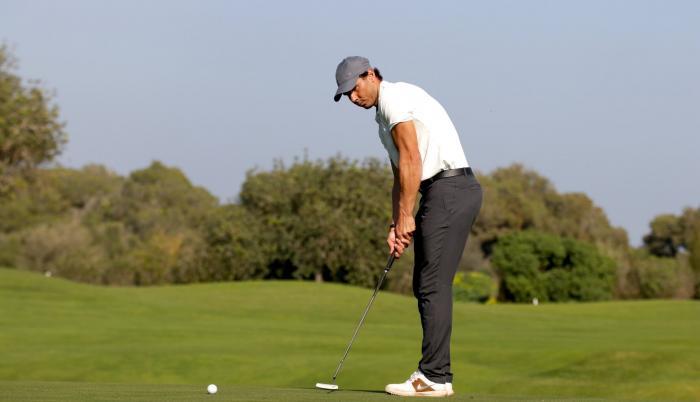 Rafa-Nadal-golf-tenis