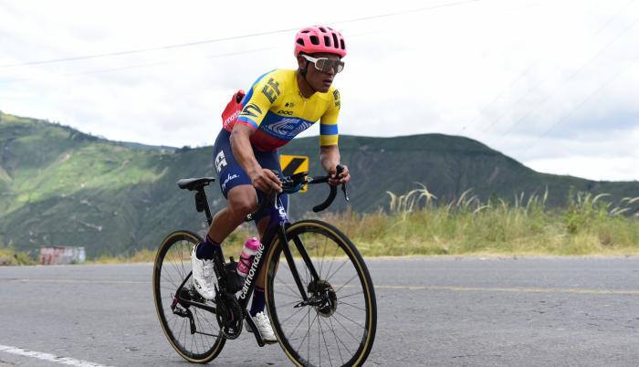 Jonathan-Caicedo-ciclismo-GirodeItalia-Mundial-ruta