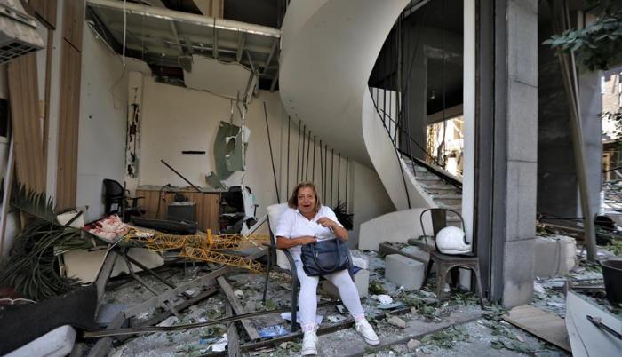 explosion-beirut-libano-fotos