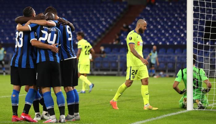 Europa+League+Inter+Getafe