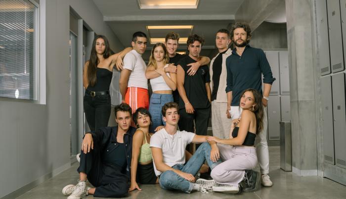 elite-season-4-cast