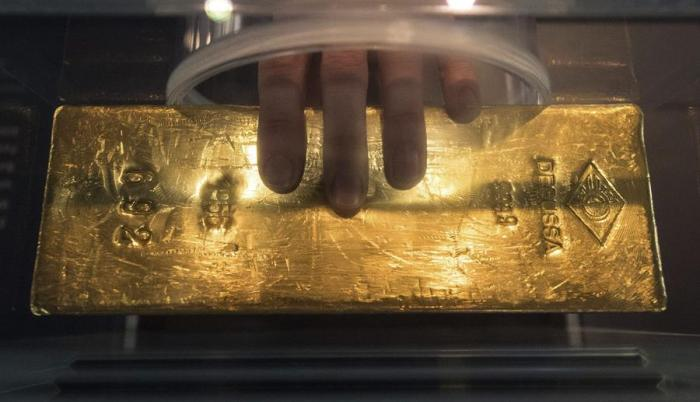 oro-precio-maximo-historico