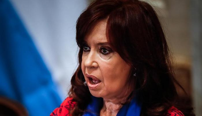 cristina-google-kirchner-argentina-fernandez-ladrona