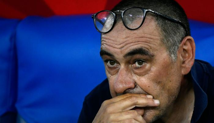 Maurizio-Sarri-técnico-Juventus