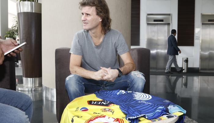 Rubén-Darío-Insúa-entrenador