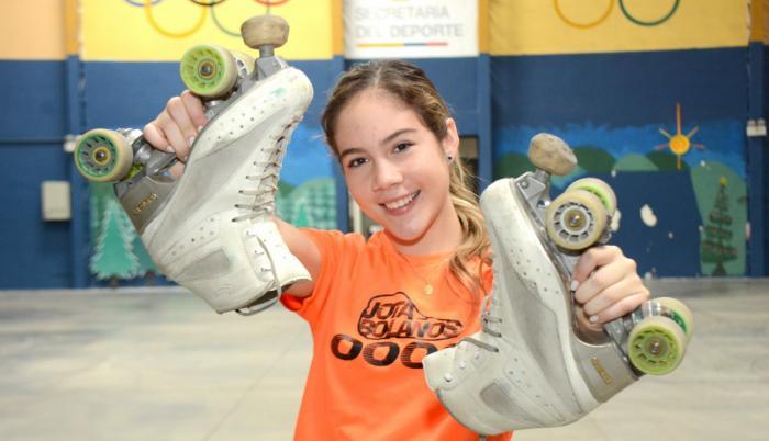 Samia-Álava-patinadora-Ecuador