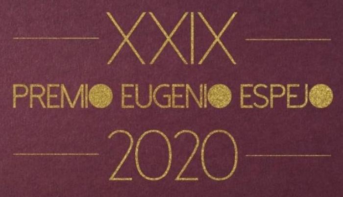 premio-eugenio-espejo-2020