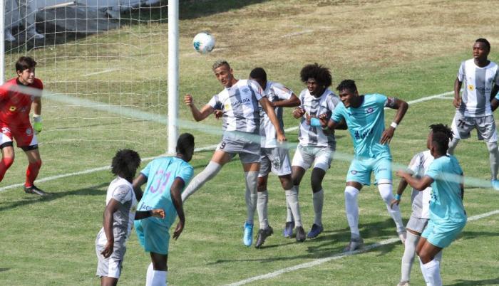 segunda-futbol