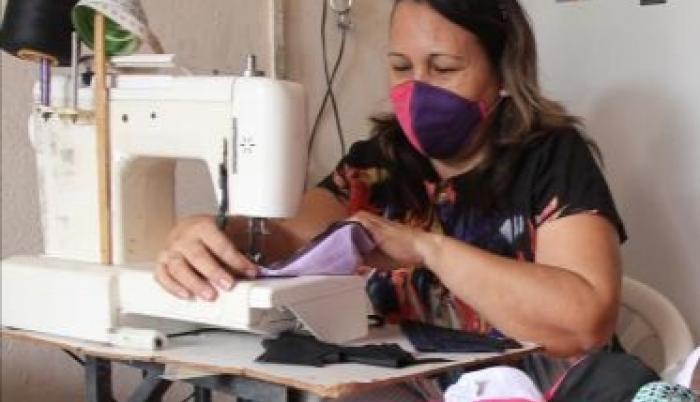 Marlene de Gallardo