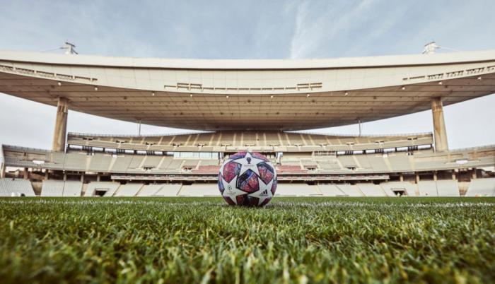 Casos Covid-19 fútbol