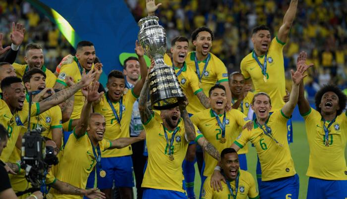 Copa-América-Argentina-Colombia