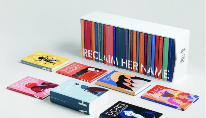 reclaim-her-name